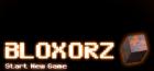 bloxorz_vg2