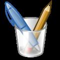 stylo_crayon
