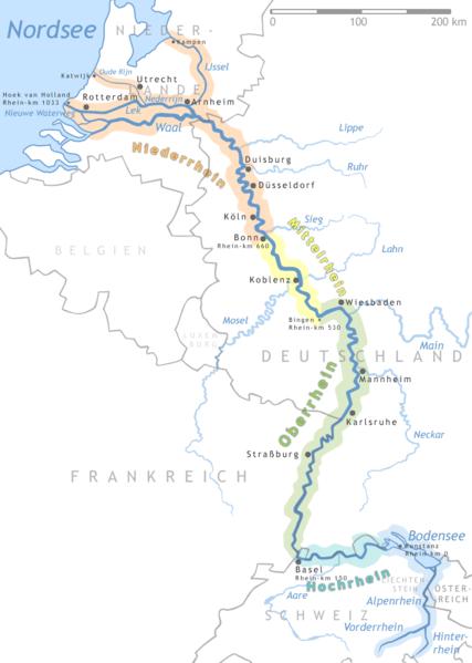 427px-Rhein-Karte