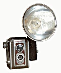 old_camera_1
