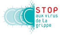 stop_grippe