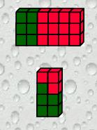 Fractions_E_et_M_vg