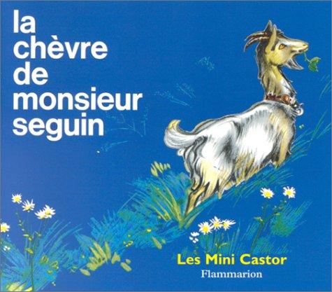 pere_castor_chevre_monsieur_seguin