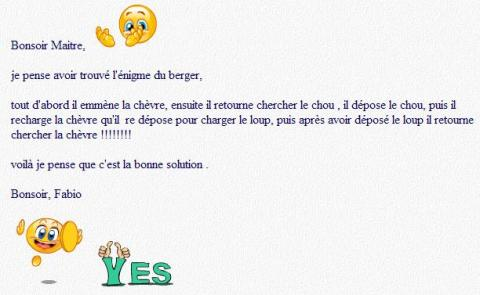 solution_mail_fabio