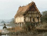 lac de clairvaux, les hommes des lacs, préhistoire, néolithique