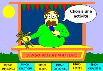 jclic_bingo_maths