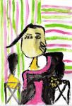 DM_2010_3_Meg-Ann_M