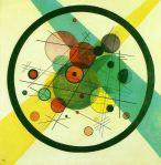 kandinsky_cercles_dans_cercle_1923