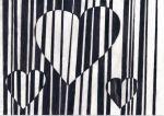 op-art-ophelie-2011-12-1600