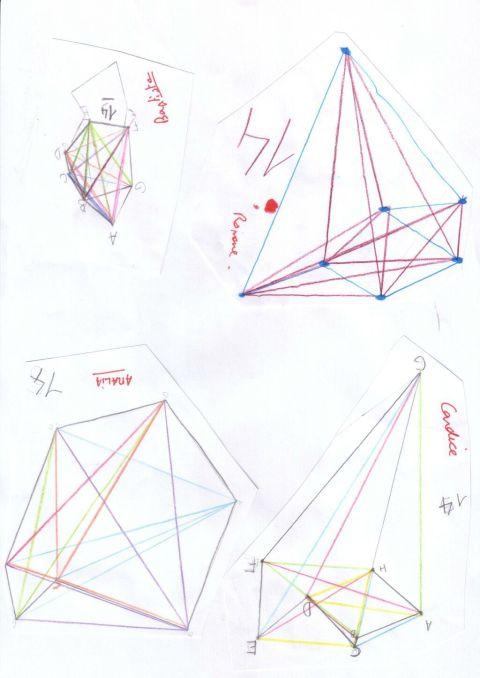 heptagone1