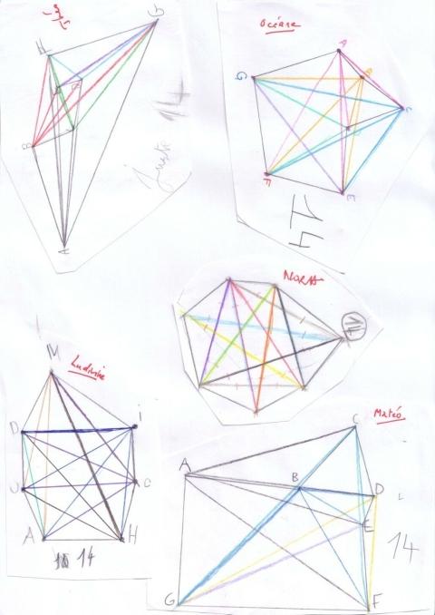 heptagone2