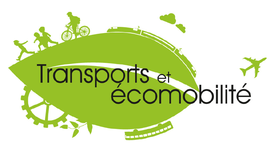 Image result for eco mobilité