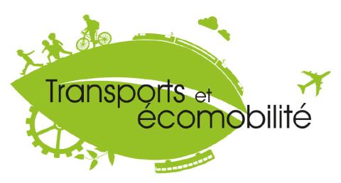 Transports et écomobilité