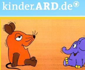 ARD Kinderseite