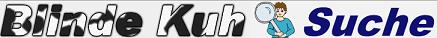 Die blinde Kuh - Die Suchmaschine fûr Kinder - Le moteur de recherche pour les enfants