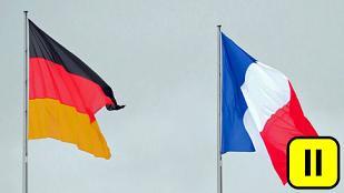 Informations franco-allemandes