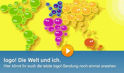 http://www.tivi.de/mediathek/7-tage-rueckblick-886446/logo-die-welt-und-ich-909008/