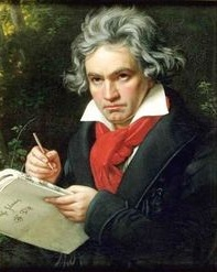 beethoven_vg