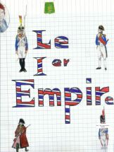 napoleon-page-titre-2015-anas-640