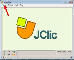 JClic Vignette