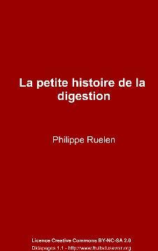 digestion-dida_ruelen_vg