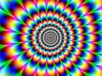 illusion-doptique-couleurs