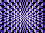 museo-vasarely_DSC05840_1200px