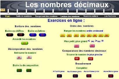 décimaux 2