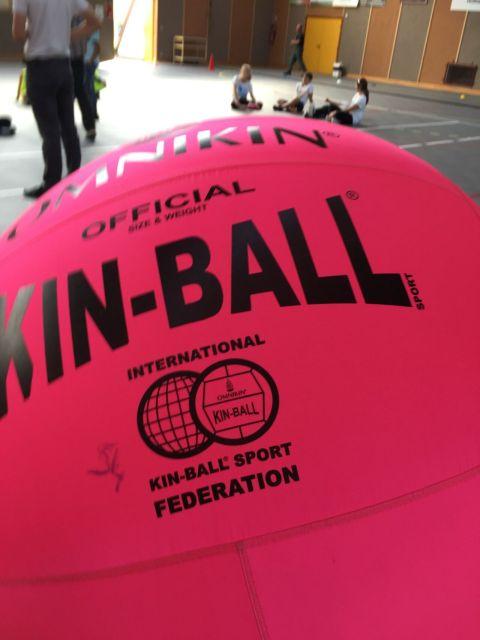 kinball_2