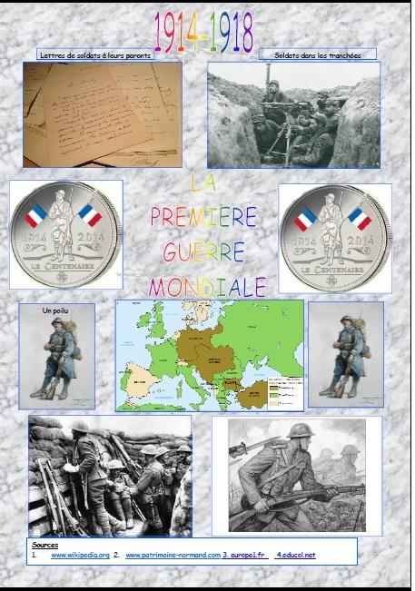 scan-guerre-14-18-2016-17-ines-g-def