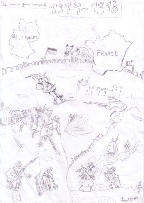 scan-guerre-14-18-2016-17-lucas-def