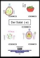 Salat_g