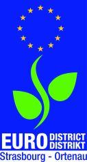 Eurodistrict Strasbourg-Ortenau